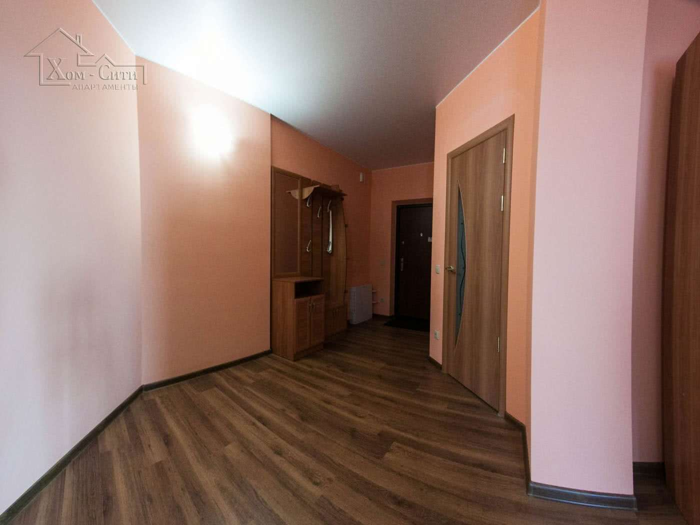 Array квартира,